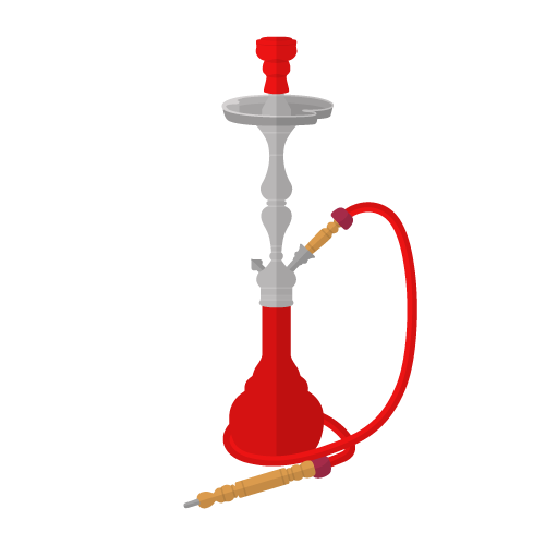 shisha rauchen alles erkl rt vom anf nger bis zum profi. Black Bedroom Furniture Sets. Home Design Ideas